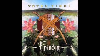 Yothu Yindi - Baywara