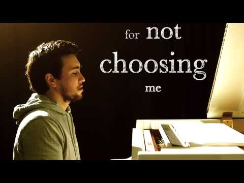 Who Am I to Stand in Your Way (W/ Lyrics) @chestersee