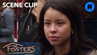 420 - Scène 3 : Mariana dit ses 4 vérités au père de Nick