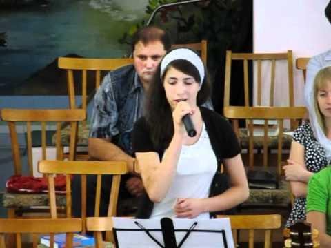 Песня счастье из мюзикла ромео и джульетта на русском