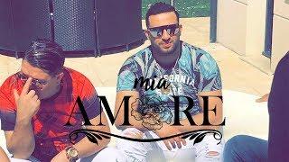 Daly Taliani, Cheb Khalass - Mia Amore تحميل MP3