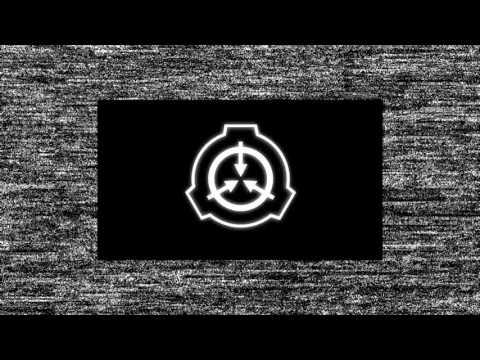 SCP-087: Exploration 3 Footage - смотреть онлайн на Hah Life