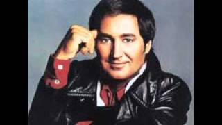 BREAKING UP IS HARD TO DO - NEIL SEDAKA  ( 1962 )