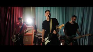 Video MF - NVNN (Official Music Video)