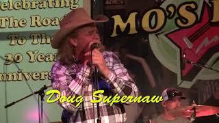 Doug Supernaw's Birthday