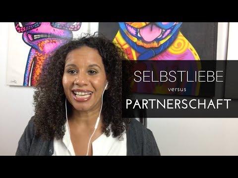 Partnervermittlung wiesbaden exklusiver partnerkreis