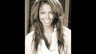 TOP 25 Janet Jackson Songs Part 1