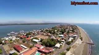 Puntarenas Province, Costa Rica