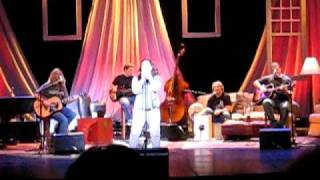 10/24/09 Ft Laud- Jo Dee Messina - My Give a Damn is Busted