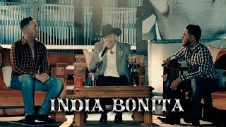 India Bonita (En Vivo) - Joel Elizalde (Video)
