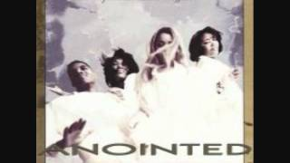 Anointed - Where Did the Love Go.wmv