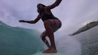 vieques surfing world peace