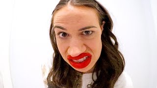 The Truth About Miranda Sings