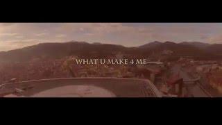 What U Make 4 Me Lil J & Trigger Tracks VIDEO OFICIAL 1080HD