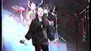 Arch Enemy - Eureka (Live In Chile)
