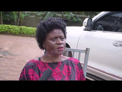 Pallaso's mother speaks out on his attack in South Africa