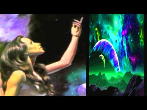 Channeling Pleiadians (June 14 2017) Galactic Federation Of Light