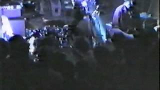 REM - Femme Fatale 1984