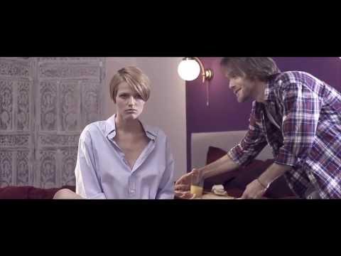 Imodium - Imodium - Valerie (official clip)
