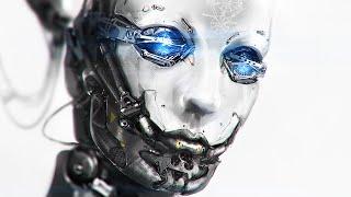 Каким будет мир в будущем по версии GOOGLE