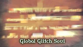 Royalty Free Music #311 (Global Glitch Soul) Techno/Glitch Hop/Downtempo