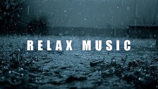 Relaxation Music, Calming Relax Music, Relaxing Sleep Music, Sleeping Music - #112