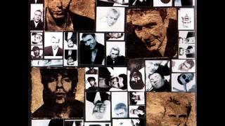 Duran Duran - Love Voodoo (Sydney Street 12 Mix)