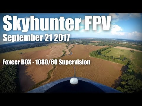 skyhunter-fpv--foxeer-box-108060-supervision