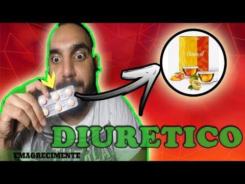 Tratamento não farmacológico da hipertensão