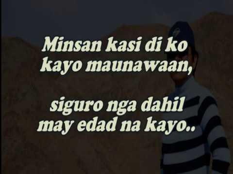 Kung ang cat ay natagpuan worm