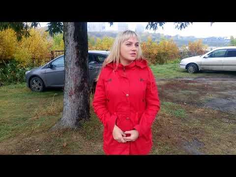 Молитва муз л квинт сл о клименкова