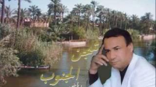 مازيكا رياض احمد ~ احبك ليش ما ادري تحميل MP3