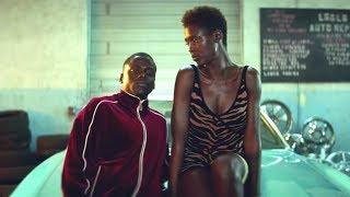 Trailers In Spanish Queen & Slim - Trailer español (HD) anuncio
