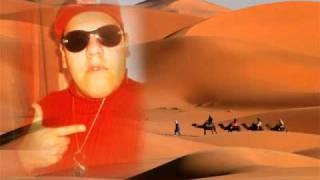 RECORDANDO A MAXIMO CUMBIERO DJ JAVIER V