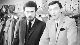 Karel Gott & Waldemar Matuška - Co z toho mám (1964)