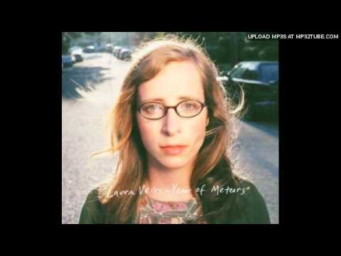 Where Gravity Is Dead (Song) by Laura Veirs