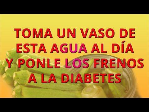 Correr para los diabéticos