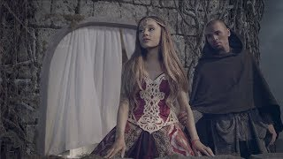 Chris Brown & Ariana Grande - Don't Be Gone Too Long (Official Music Video)