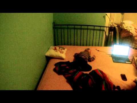 Leczenie alkoholizmu opinii Krasnojarsku