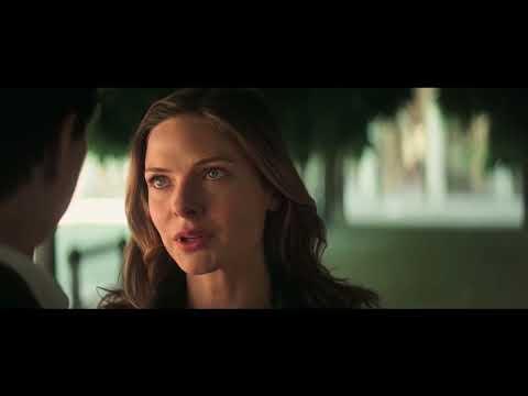 Трейлер фильма «Миссия невыполнима-6: Последствия»