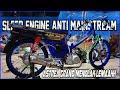 Download Lagu Anti Mainstream !! LPT Racing Jepara Bikin sleep Engine Berbahan Astrea Grand Mp3 Free