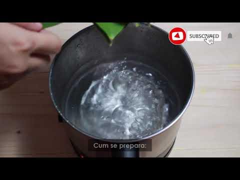 Cum se spală articulația genunchiului