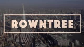 Drake X PartyNextDoor X DVSN X Bryson Tiller Type Beat  - My City (Instrumental)   Prod.Rowntree