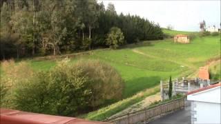 Video del alojamiento Apartamentos Ruta del Agua