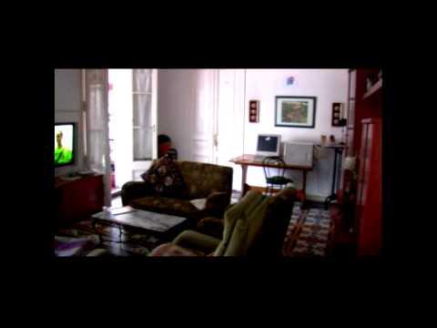 Vídeo de Lenin Hostel Barcelona