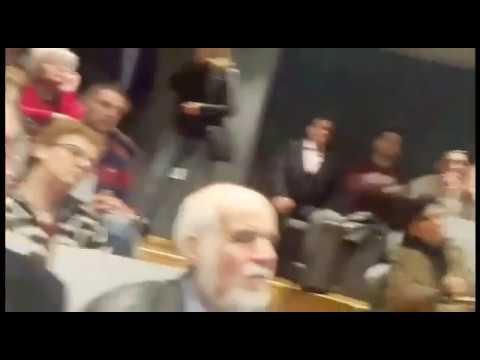 15f80d14de kozan.gr  ΚοζάνηΟμιλία με θέμα «Οι Βλάχοι και η γλώσσα τους»
