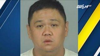 (VTC14)_Mãn hạn tù, Minh Béo sẽ bị trục xuất ở Việt Nam ngày 22/12