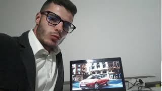 youtube thumb YOUTESTER 2019 : Valerio Fois