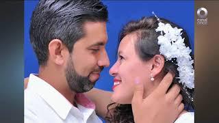 Diálogos en confianza (Pareja) - Mi pareja vive en el extranjero