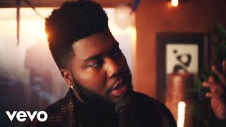 Khalid, Kane Brown - Saturday Nights (REMIX)